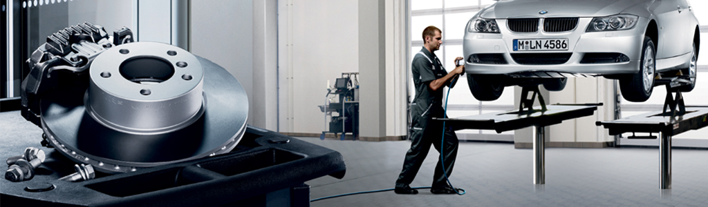 Car Recovery Service Medway