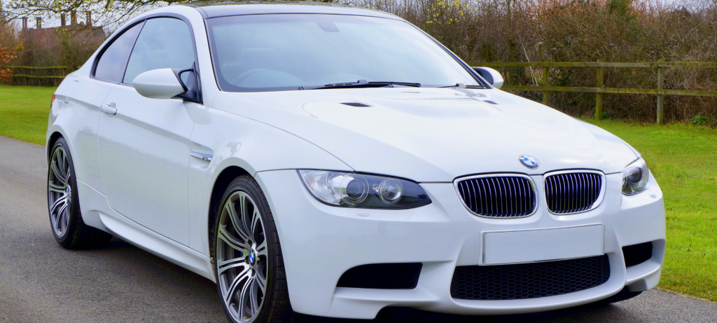 BMW-Cars-Bough-For-Cash-In-Medway-Kent-Near-Me.png