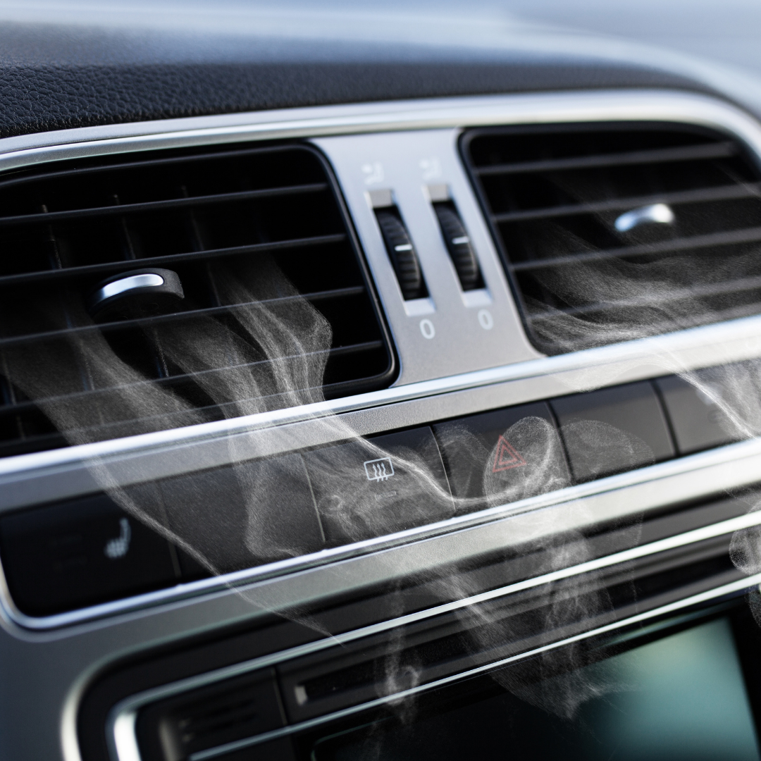 Car Air Conditioning Medway Kent